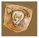 dinoplack